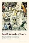 Israël wortel en doorn