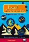 Jozef en het plan van God