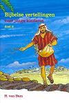 Bijbelse vertellingen - deel 2