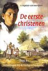 De eerste christenen