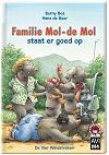 Familie mol-de mol staat er goed op