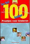 100 Instant praatjes voor kinderen