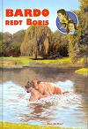 Bardo redt Boris