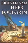 Brieven van heer Foulgrin