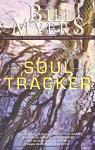 Soul-tracker