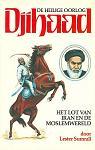 Djihaad de heilige oorlog