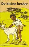 Kleine herder