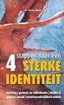 4 stappen naar een sterke identiteit