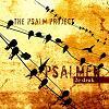 Psalmen - 2e druk
