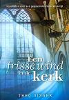 Frisse wind in de kerk