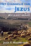 Evangelie van Jezus