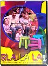 Bla La La - Deel 1 (DVD)