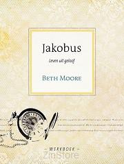 Jacobus werkboek