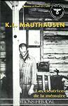 K.L. Mauthausen
