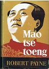 Mao Tse Toeng