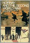 Norway and the Second world war