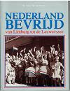 Nederland bevrijd
