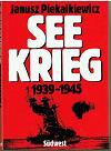 Seekrieg, 1939-1945