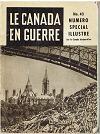 La Canada en Guerre
