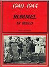 Rommel in beeld