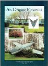 'Ab Origine Flexibilis'