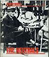 The Neutrals