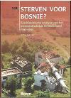 Sterven voor Bosnie?