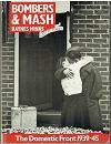 Bombers & Mash