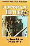 De aanslag op Hitler