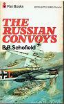 The Russian convoys