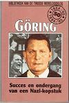 Goring