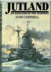Jutland, an analysis of the fighting