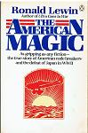 The American Magic