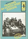 Panzers in North-West Europe