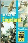 De slag om Engeland