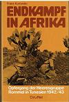 Endkampf in Afrika