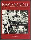 Bastogne 44