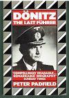 Donitz, the last Fuhrer