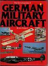 German Military aircraft