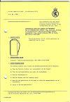 Instructiekaart IK 10-559