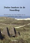 Duitse bunkers in de Noordkop